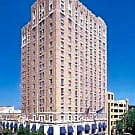 Lincoln Tower Apartments - Reading, PA 19601