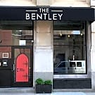 The Bentley - Philadelphia, PA 19102