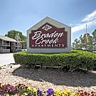 Braden Creek & Park Place - Tulsa, OK 74135