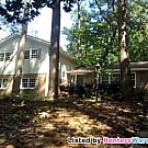 4 bedroom Dunwoody home on quiet street - Atlanta, GA 30360
