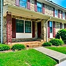 340 Rutledge Place Dr, Columbia, SC 29212 - Columbia, SC 29212