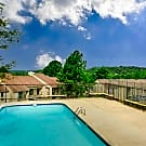 Bowman Heights - Little Rock, AR 72211