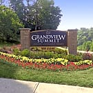 Grandview Summit - Covington, Kentucky 41017