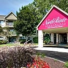 Northpointe Apartments - Brown Deer, WI 53209