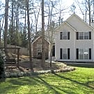 Renovated Home Nestled In A Park-Like Setting - McDonough, GA 30253