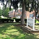Olde Queens Apartments - Highland Park, NJ 08904