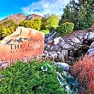 The Gate at Canyon Ridge - Ogden, UT 84401