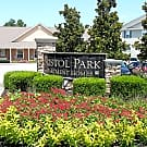 Bristol Park of Oak Ridge - Oak Ridge, TN 37830