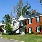 The Gardens Apartments - Lagrange, GA 30241