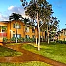 The Villas at Royal Kunia - Waipahu, HI 96797