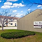 Eastmoor Apartments & Townhomes - Moorhead, MN 56560