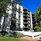 Cambridge Towers - Hopkins, MN 55343