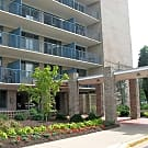Steward Tower - Laurel, Maryland 20707