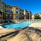 Silver Pointe Senior Housing - Leesburg, FL 34748