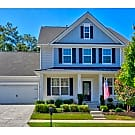 Gorgeous, must see! 3100 sf, 4 BR, 3 full baths... - Huntersville, NC 28078