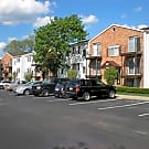 Walnut Creek Apartments LLC - Farmington Hills, MI 48336