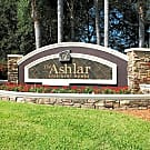 Ashlar Apartment Homes - Fort Myers, FL 33907