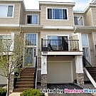 2 Bedrooms, 1-1/2 Baths, Fireplace, Attached... - Savage, MN 55378