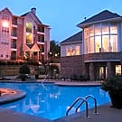 Magnolia Vinings Apartment Homes - Atlanta, GA 30339