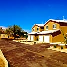 Energy Efficient Town Home with Fantastic Conte... - Albuquerque, NM 87107
