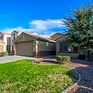 AMAZING 4 Bed / 2 Baht in Power Ranch in Gilbert! - Gilbert, AZ 85297