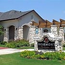 Rosemont At Pemberton Hill - Dallas, Texas 75217