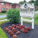 Orchard View Apartments - Morrisville, PA 19067
