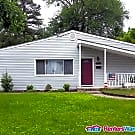 Home Sweet Home! - Norfolk, VA 23505