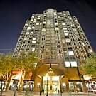Gables Uptown Tower - Dallas, TX 75204
