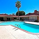 Motif Apartment Homes - Phoenix, AZ 85029