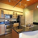 Petersburg Lofts - Petersburg, VA 23803