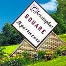 Christopher Square Apartments - Radcliff, KY 40160
