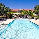 Villas of Preston Creek - Plano, TX 75024
