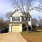 9603 Nancy Marie Court - Charlotte, NC 28213