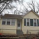 Nice 2 bdrm, 1 bath Home - Leavenworth, KS 66048