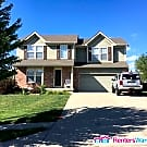 Beautiful Spacious Home in the Northland - Kansas City, MO 64157