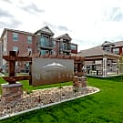 The Residences at Monteval - Orem, UT 84057