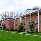 Levittown Trace Apartments - Bristol, PA 19007