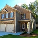 2 story home with 5 Bedrooms and 3 Full Baths - Loganville, GA 30052