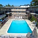 Shangri-La Apartments - Pacific Grove, CA 93950