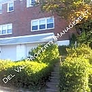 4 Bedroom Twin In Roxborough - Philadelphia, PA 19128
