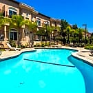 Sunset Rocklin Townhomes - Rocklin, CA 95677