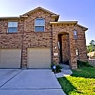 Immaculate 4 Bedroom ; Teas Lakes in Conroe - Conroe, TX 77304
