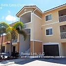 Bella Casa Condominiums , For Rent - Fort Myers, FL 33966
