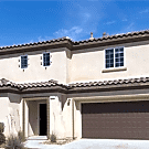 Property ID # 7110742066 - 4Bed/ 3 Bath, Palm D... - Palm Desert, CA 92260