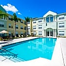 Lexington Club at Vero - Vero Beach, FL 32966
