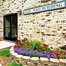 Park Villa Apartments - Mountain Iron, MN 55768