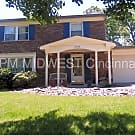 Beautiful 3 bedroom with finished basement in grea - Cincinnati, OH 45211
