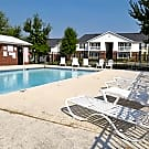 Waterford Place - Milledgeville, GA 31061