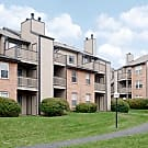 Westchase Apartments - Creve Coeur, MO 63141